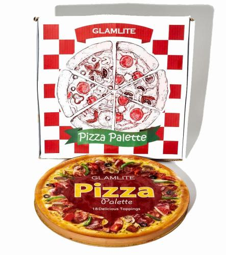 pizza_palette_with_retail_box_1024x1024@2x