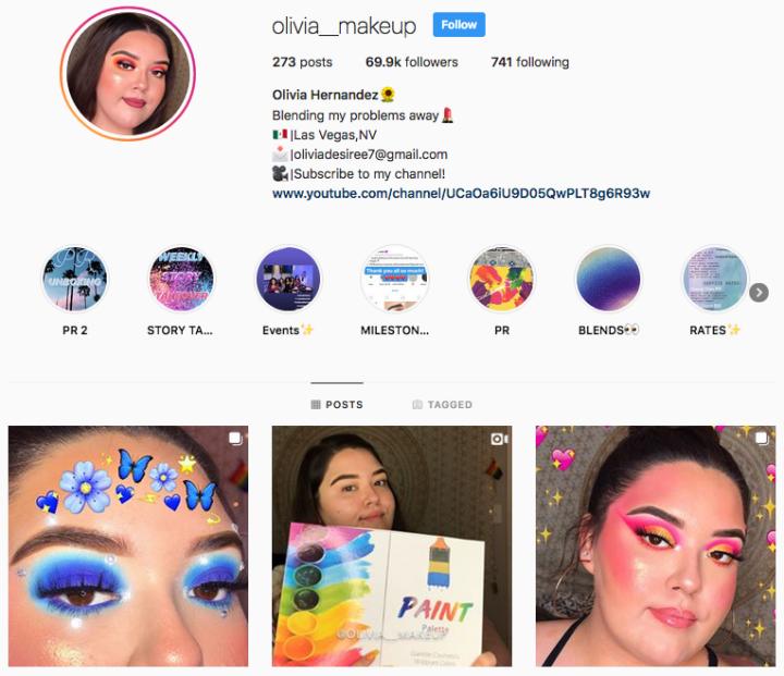 olivia__makeup