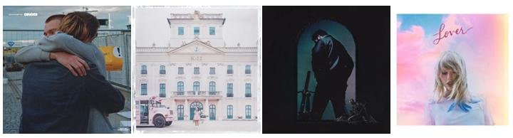 September 2019_Music