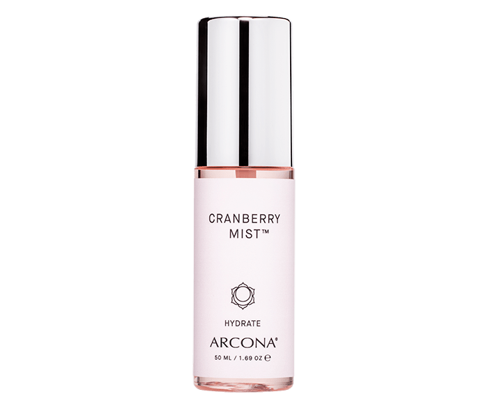 cranberrymist-new201_web
