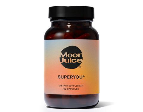superyou-bottle_large